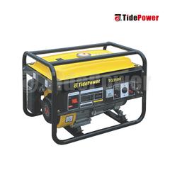 汽油發電機組TG3500 TG3800 TG3900
